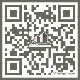 Diseño del Código QR 1utP0