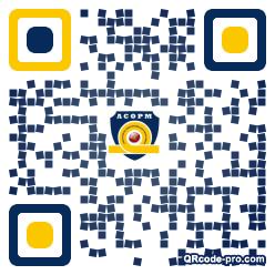 Diseño del Código QR 1utn0