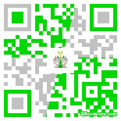 Diseño del Código QR 1v6u0