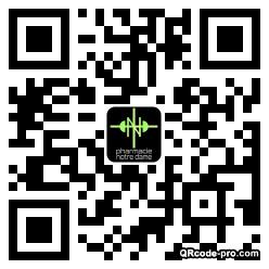 QR Code Design 1vAk0