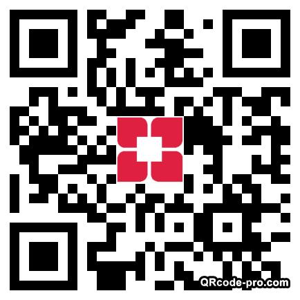 QR Code Design 1vLb0