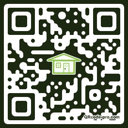 QR Code Design 1vQt0