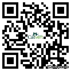 QR Code Design 1vmK0