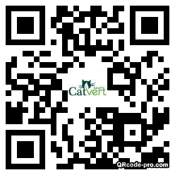 QR Code Design 1vmz0