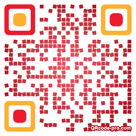 QR code with logo 1vqK0