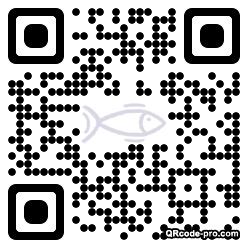 QR Code Design 1vtm0