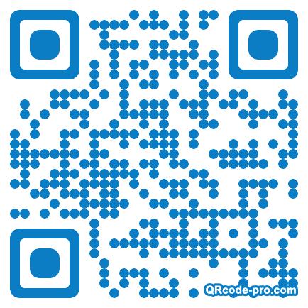QR Code Design 1w0n0