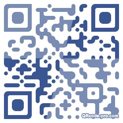 Diseño del Código QR 1w6M0
