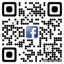 Diseño del Código QR 1w6y0