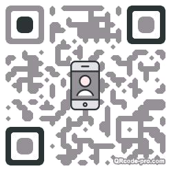 Diseño del Código QR 1w880