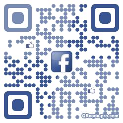 Diseño del Código QR 1wCF0