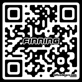 QR Code Design 1wKq0