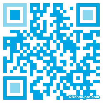 QR Code Design 1wLH0