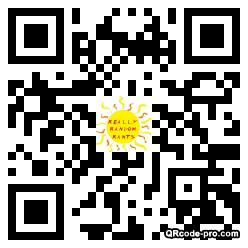 Diseño del Código QR 1wUN0