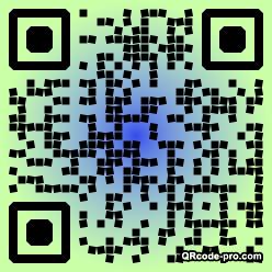 Diseño del Código QR 1wg90