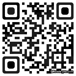 Diseño del Código QR 1wlk0