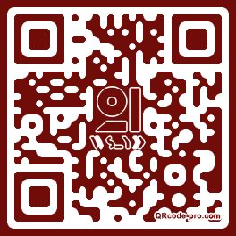 Diseño del Código QR 1wmg0