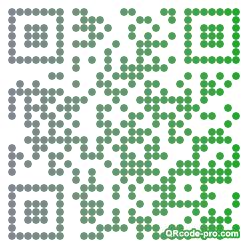 Diseño del Código QR 1wnP0