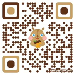 QR Code Design 1wyM0