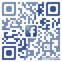 QR Code Design 1xLB0