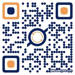 QR Code Design 1xgi0