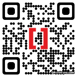 QR Code Design 1xih0