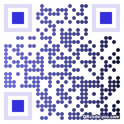 Diseño del Código QR 1xlU0