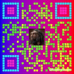 Diseño del Código QR 1y1r0