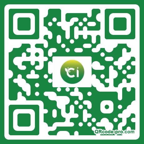 QR Code Design 1y7T0