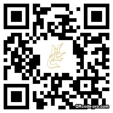 QR Code Design 1yHy0