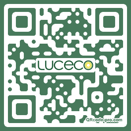 QR code with logo 1yKN0