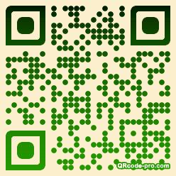 QR Code Design 1yLp0