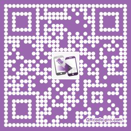 Diseño del Código QR 1yUX0