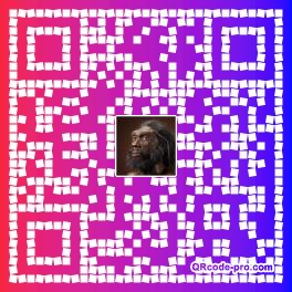 Diseño del Código QR 1yf00