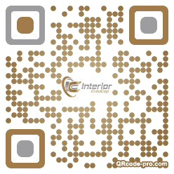 Diseño del Código QR 1ynx0