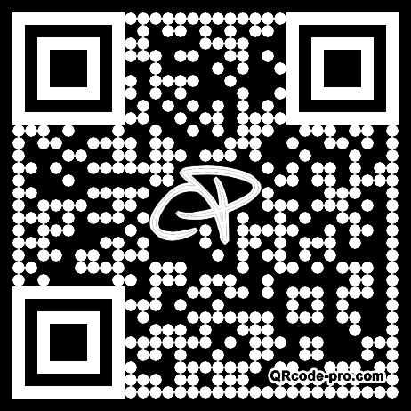 QR Code Design 1you0