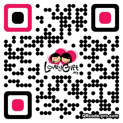 QR Code Design 1ypY0