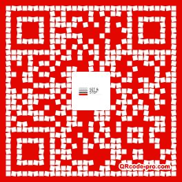 Diseño del Código QR 1ysI0