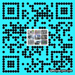 Diseño del Código QR 1ytD0