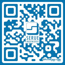 Diseño del Código QR 1yuD0