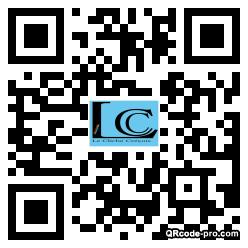 QR Code Design 1z410