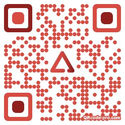 Diseño del Código QR 1z8z0