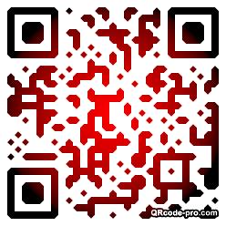 QR Code Design 1zGk0