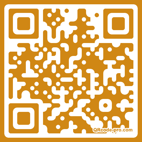 QR Code Design 1zNu0