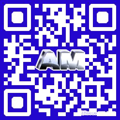 QR code with logo 1zTD0