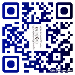 QR Code Design 1zbL0