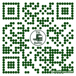 Diseño del Código QR 1zcc0