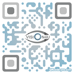 QR Code Design 1zcs0