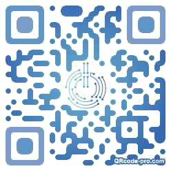 Diseño del Código QR 1zei0