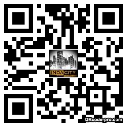 QR Code Design 1zfV0